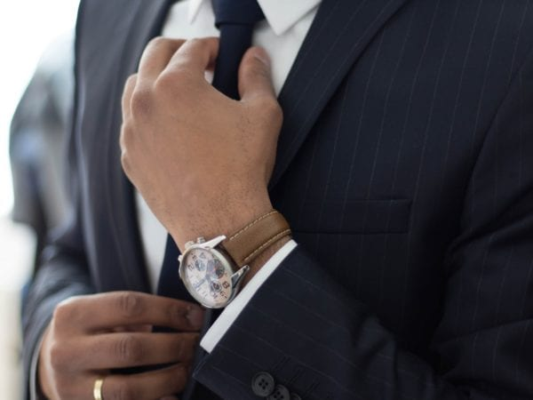 How Can an Expungement Help my Career?